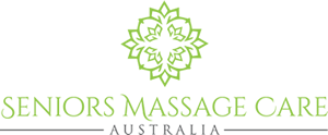 Seniors Massage Care Australia